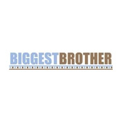 biggest brother brown/blue