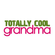 totally cool grandma
