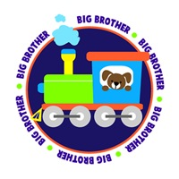 Big Brother Train