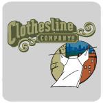 clothesline co.