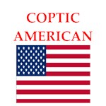 Patriotic American gifts and t-shirts.