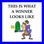 horse racing joke gifts and t-shirts.