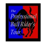 The Professional Bull Rider's Tour
