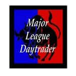Major League Daytrader