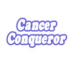 Cancer Conqueror