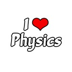 Physicist Apparel