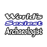 Archaeology Apparel