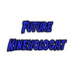 Future Kinesiologist