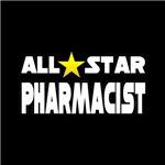 All Star Pharmacist
