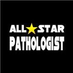All Star Pathologist