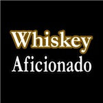 Whiskey Aficionado