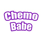 Chemo Babe (Violet)