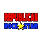Republican Rock Star