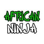 African Ninja