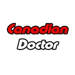 Canadian Doctor