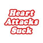 Heart Attack Survivor Shirts & Gifts