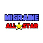Migraine All Star