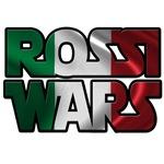 VRstarwars