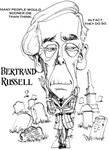 Bertrand Russell Products