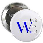 In it to Win it!