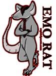 Emo Rat