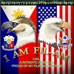 I AM FIL-AM