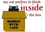 Animal House * Animal Gifts