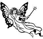 Fairies!