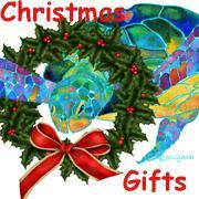 CHRISTMAS GIFTS & Apparel