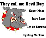 They Call Me Devil Dog ver4