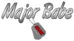 USMC - Major Babe ver2