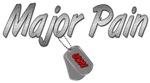 Navy Major Pain ver2