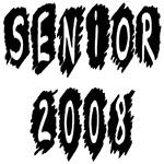 Senior 2008