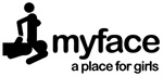 Myface, A Place For Girls