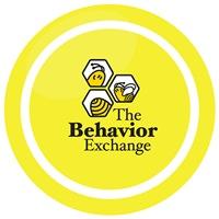 The Behavior Exchange