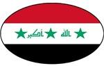 Iraqi Stickers