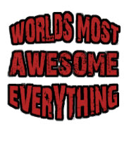 Most Awesome