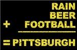 Pittsburgh Sum