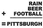 Pittsburgh Sum Accessories