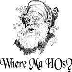 WHERE MA HOs?