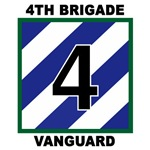 3ID - 4th Brigade-Vanguard