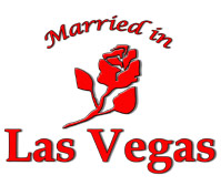 Married Las Vegas