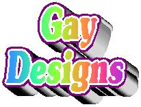 Gay Designs