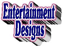 Movie, Television, Music, Quotes.. Designs
