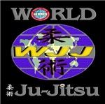 World Ju-Jitsu