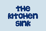 The Kitchen Sink T-shirts and Gifts