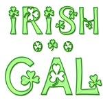 Irish Gal