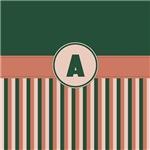 Stripes2015A