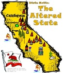 CA - The Altered State!