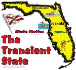 FL - The Transient State!